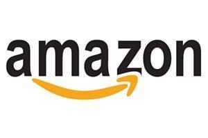 Amazon-Logo-300x200