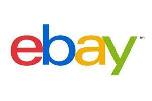 Ebay-Logo-300x200